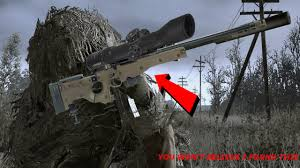 pubg 15x scope finding a 15x scope rarest scope with an awm random moments