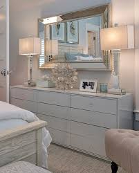 How To Dress A Bedroom Window Decorating A Bedroom Dresser Nightvale Co