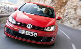 golf volkswagen 2010 2010 volkswagen gti second drive reviews car and driver