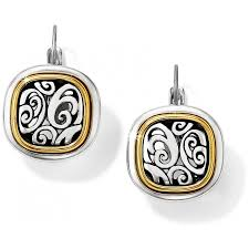 leverback earrings spin master spin master leverback earrings earrings