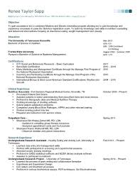 resume exles objectives work goals and objectives exles resume sle social worker