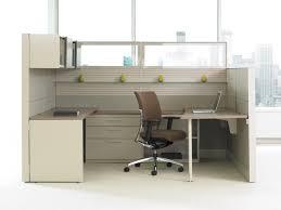 Teknion Boardroom Tables Leverage Gallery