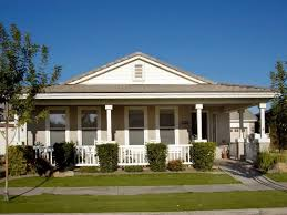 house with porch back porch ranch brackettville home design ideas