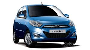 hyundai i10 2014 1 1l colourz edition in malaysia reviews