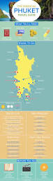 the essential travel guide to phuket infographic phuket