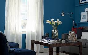 beautiful paint colors for your interior from nautica paint