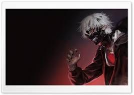 wallpaperswide com anime hd desktop wallpapers for 4k ultra hd