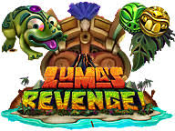 full version zuma revenge free download zuma s revenge adventure download free for windows