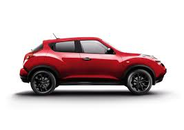 nissan juke japan price nissan juke kuro limited edition