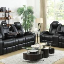 Loveseat Sets Sableearth Fabric Madison Reclining Sofa U0026 Loveseat Set Reclining