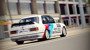 martini livery bmw forza horizon 3 livery contests 16 contest archive forza