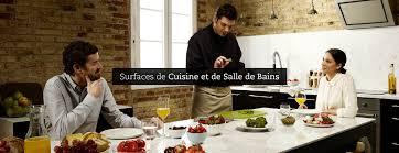 cuisine fr silestone le leader des surfaces en quartz pour cuisines et