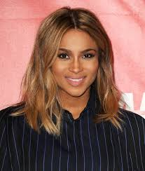 hair trends for spring and summer 2015 for 60year olds spring summer 2015 hair trend short bob s more like bombshells