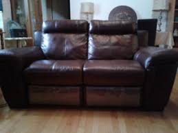 the brick furniture kitchener leather from the brick buy and sell furniture in ontario