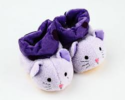 cat baby booties cat slippers for babies cat slippers
