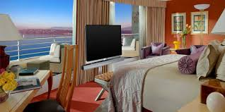 Michael Jordan Bedroom Set Most Expensive Hotel Suites Business Insider