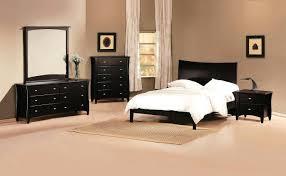 art van furniture bedroom sets furniture online cheap furniture