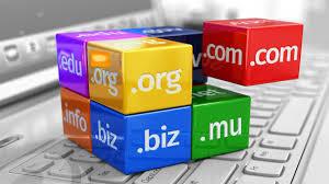 si e social axa iard buy domain name registration transfer for mauritius