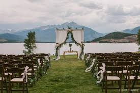 denver wedding planners denver wedding planner sweetly paired colorado wedding planner
