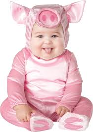 Halloween Costumes Baby Boy 12 Months 21 Funny U0026 Cute Baby Animal Costumes Images