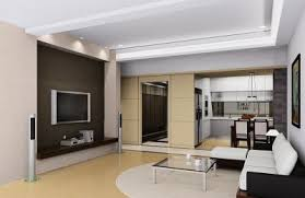 indian interior home design interior design in indian home with photo