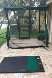 Golf Net For Backyard by Testimonials U2013 The Net Return