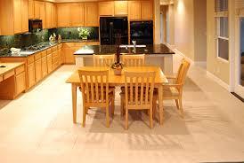 Cheap Kitchen Floor Ideas Kitchen Flooring Ideas U0026 Photos Best Floor Options