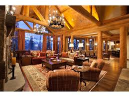country style home interiors interior excellent rustic wood themed home interior decor with