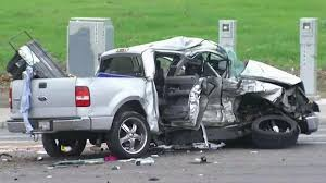 pittsburg man faces murder charge after ramming stolen truck into