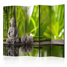 Wohnzimmer Deko Natur Moderne Häuser Mit Gemütlicher Innenarchitektur Kleines Buddha