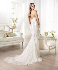 wedding gowns for sale sale wedding gowns precious memories bridal shop formalwear