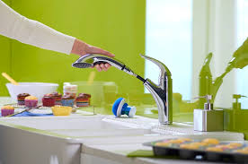 How To Choose A Kitchen Faucet How To Choose Your Kitchen Faucet Inspiration Topics Danze