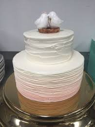pin by weddings by holiday market on beautiful wedding cakes