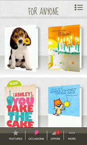 cardstore greeting cards android apps on google play