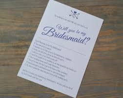 bridesmaid boxes https www etsy market bridesmaid boxes