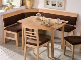 strikingly corner kitchen table with storage bench and 31 home