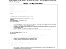 first time teacher cover letter choice image cover letter sample