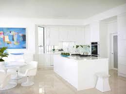 thomas kinkade home interiors home interior framed art 199 best hanging art images on pinterest