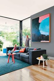 Livingroom Colours Best 20 Living Room Colour Combination Ideas On Pinterest