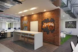 bureaux originaux les 10 espaces de travail tendances hub grade