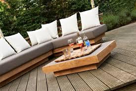 Esszimmer Lounge M El Nauhuri Com Lounge Möbel Holz Garten Neuesten Design