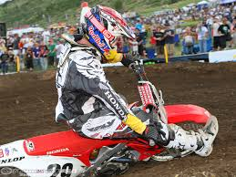 red bull helmet motocross 2010 motocross of nations to be in usa motorcycle usa