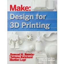 3d printing 3d printing machine maker shed