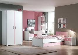 chambre complete bebe fille armoire fille pas cher armoire chambre bacbac pas cher bleu tendre