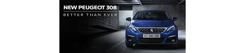 peugeot official website days peugeot south wales day u0027s motor group