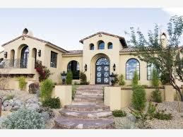custom home design ideas amazing dean custom homes on home design 21 best home additions images on garden design ideas