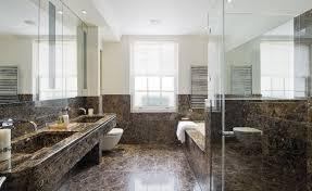 Marble Bathroom Ideas Awesome Marble Tile Bathroom Ideas Saura V Dutt Stonessaura V