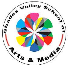 spirit halloween logo home shades valley high