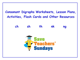 phonics phase 5 ou aw by pepperg teaching resources tes