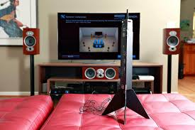 Bookshelf Speaker Placement Home Theater Receiver Setup Guide